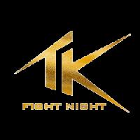 TK_FIGHTNIGHT (Demo)