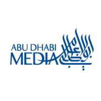 admedia_logo_NEW (Demo)