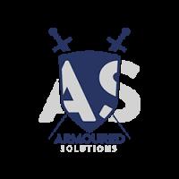 armouredsolutions (Demo)