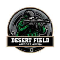 desertfield (Demo)