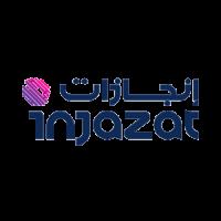 injazat_foot_logo (Demo)