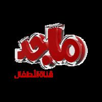 majid (Demo)