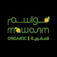 mawasim (Demo)