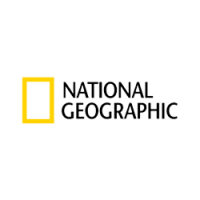 natgeo (Demo)
