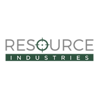 resource-industries (Demo)