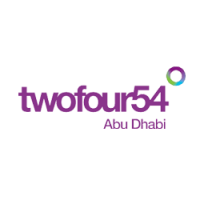 twofour54 (Demo)
